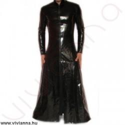 MVP-12 Lakk matrix kabát