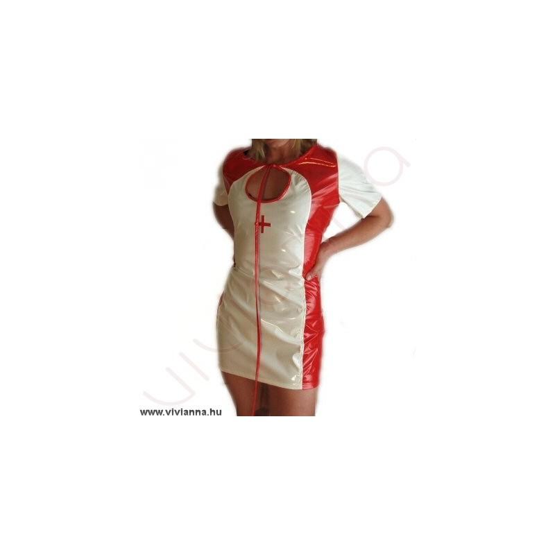 FVW-152 Ápolónő ruha