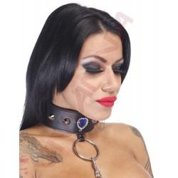 VSN-17 Női nyakörv