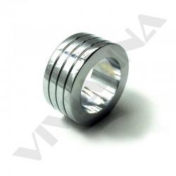 VSR-54 Acél farok gyűrű