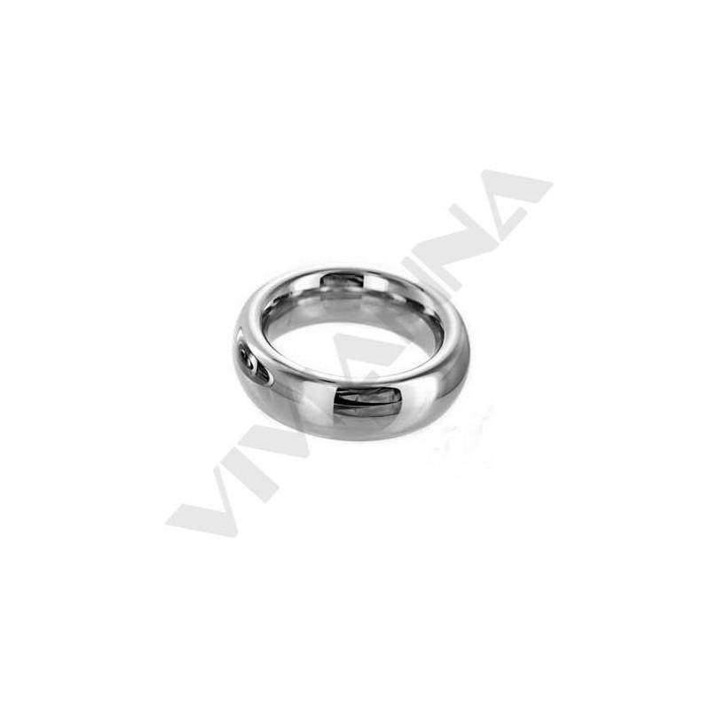 VSR-56 Polírozott fém farokgyűrű