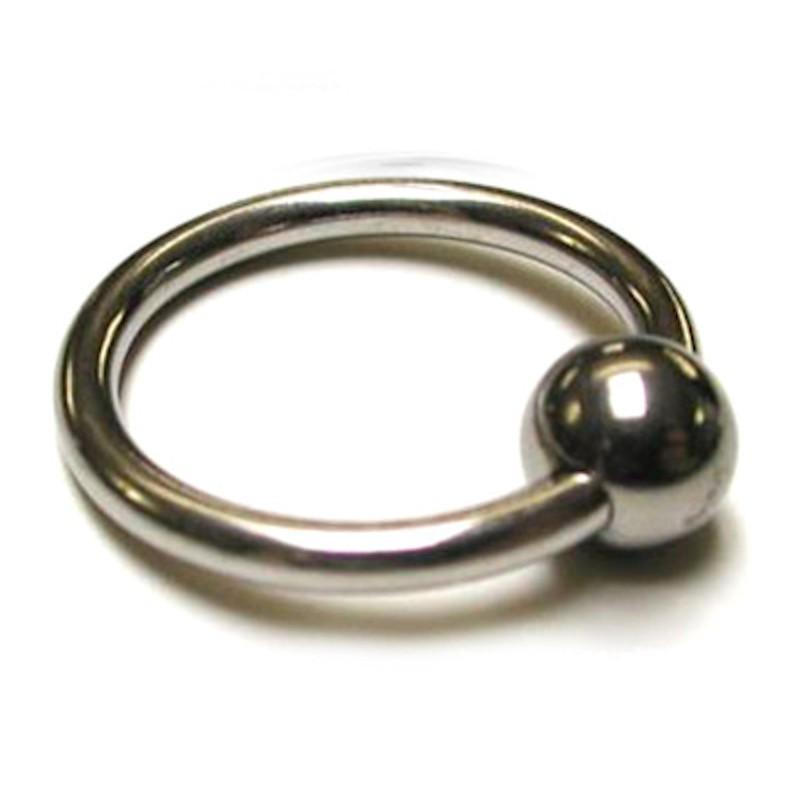 VSP-33 Makk gyűrű