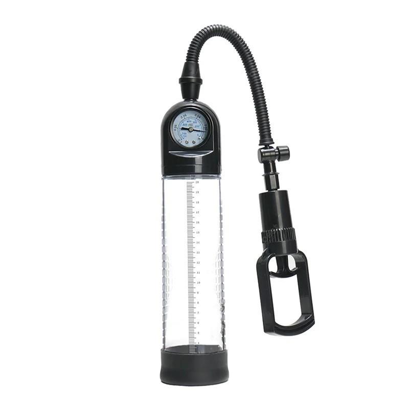 VSR-90 Pénisz pumpa