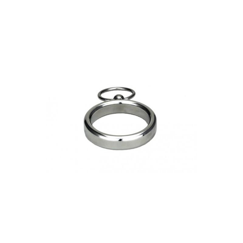 pénisz vezető gyűrű